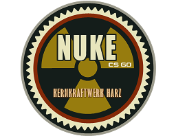 The Nuke Collection