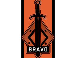 The Bravo Collection