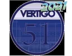 The 2021 Vertigo Collection