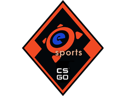 The eSports 2013 Collection