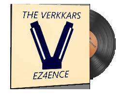 The Verkkars, EZ4ENCE