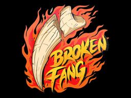 Broken Fang