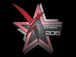 Vexed Gaming | Cluj-Napoca 2015