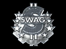 Swag (Foil)