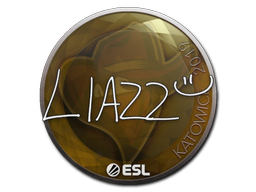 Liazz | Katowice 2019