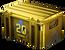 CS20 Case