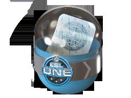 ESL One Cologne 2014 Legends