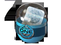 ESL One Katowice 2015 Challengers (Holo-Foil)