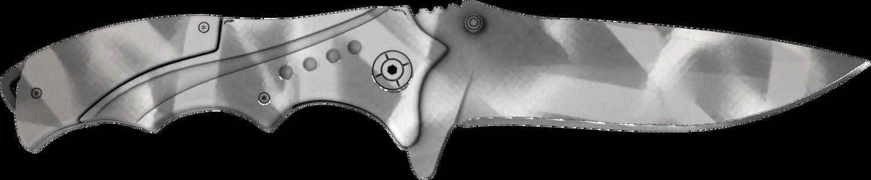 Playside Screenshot