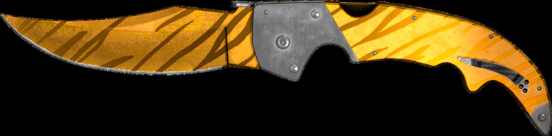 Backside Screenshot