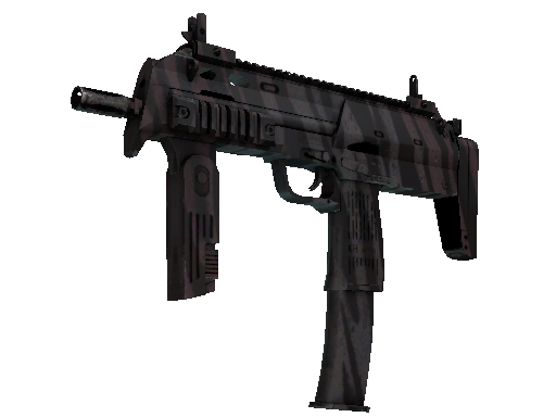 MP7   Prey